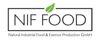 NIF FOOD